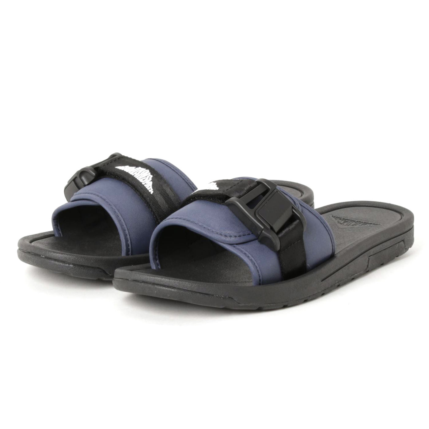 product: Garfield / color: NAVY 1