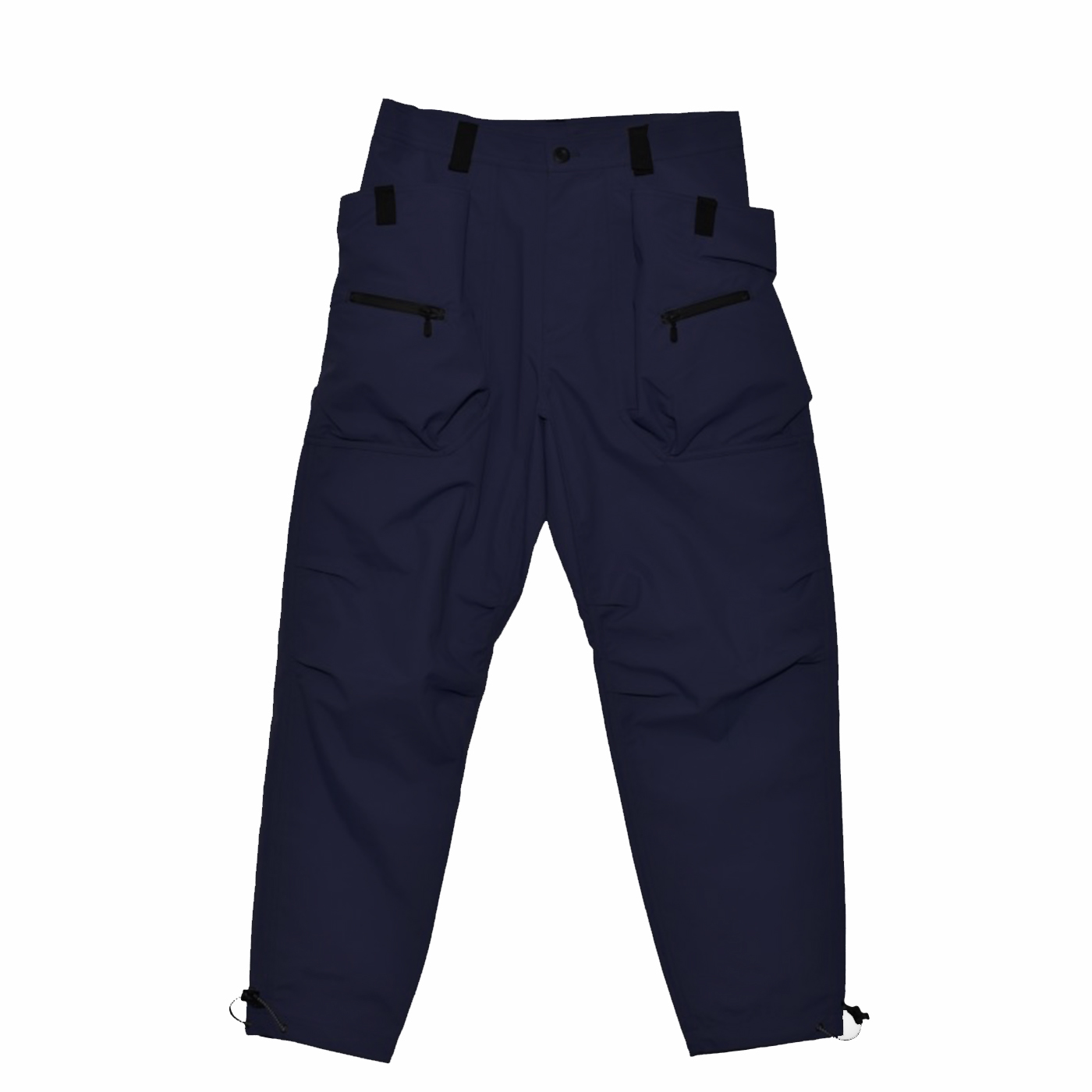 product: MS ストレッチパンツ / color: NAVY 1