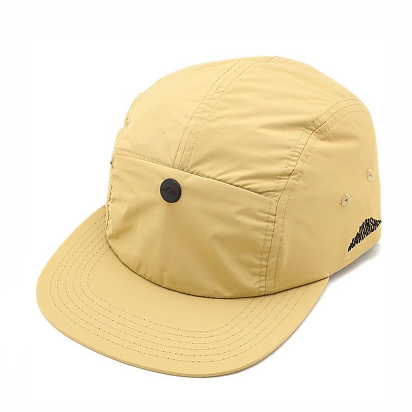product: MS POCKET CAP / color: BEIGE 1