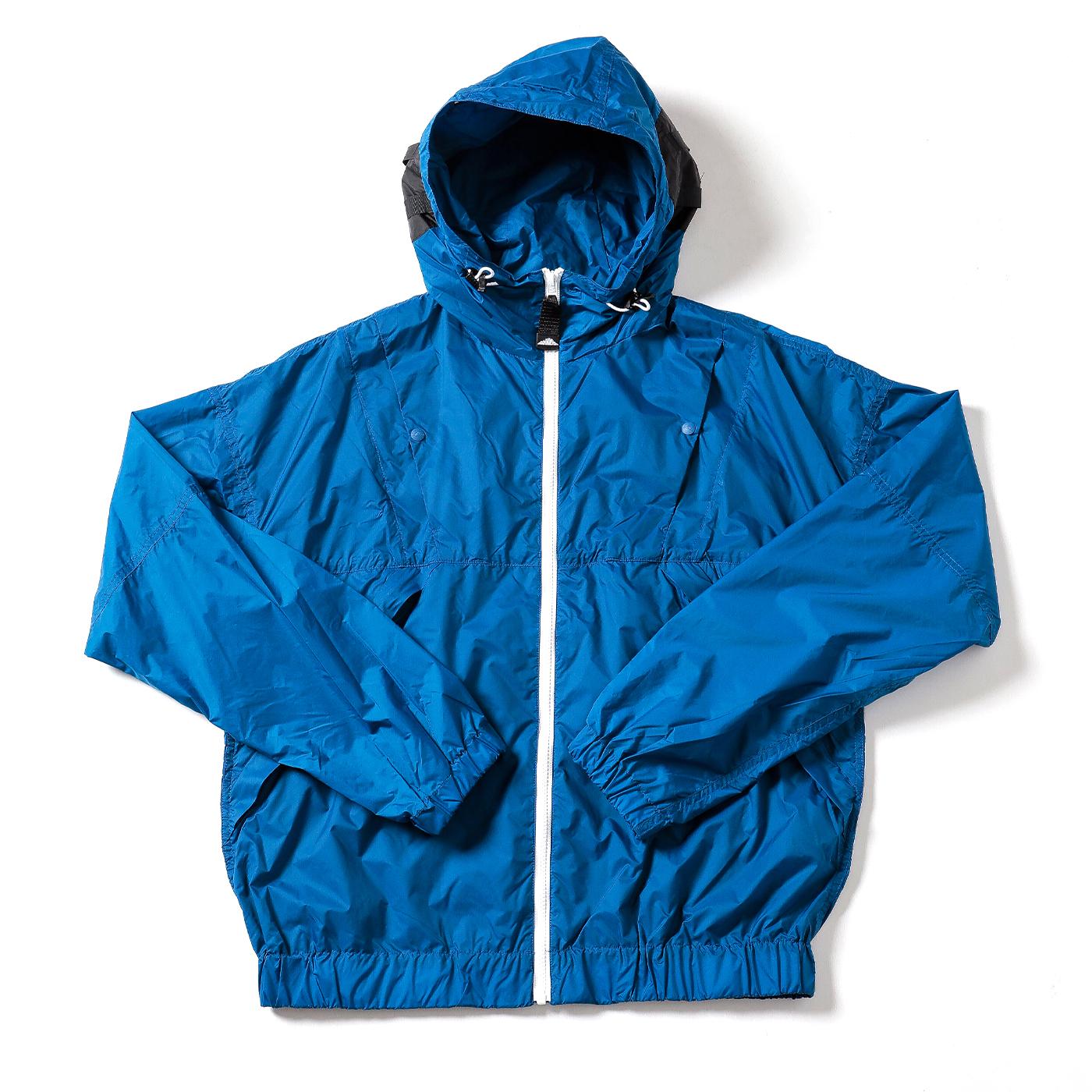 product: Glenwood Light / color: BLUE 1