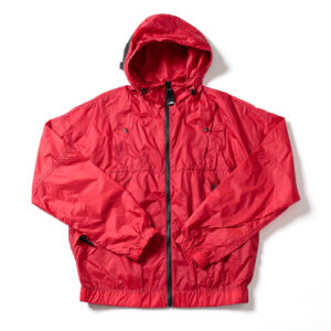 product image color: RED
