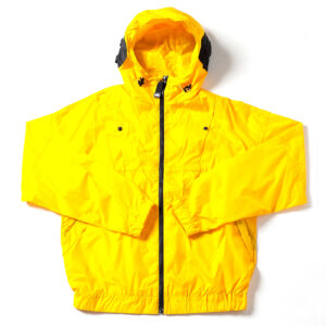 product image color: YELLOW