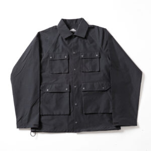 product image color: BLACK