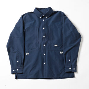 product image color: NAVY