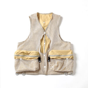 product image color: BEIGE