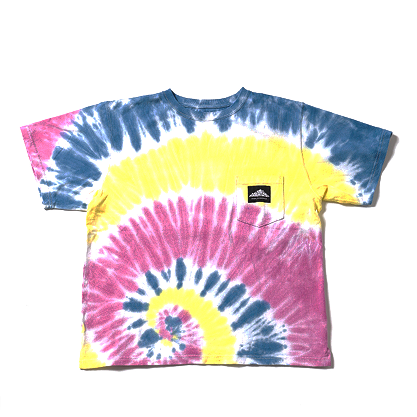 product: MS Hendrix / color: PAT2 1