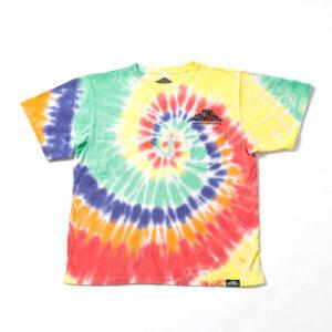 product image color: PAT1