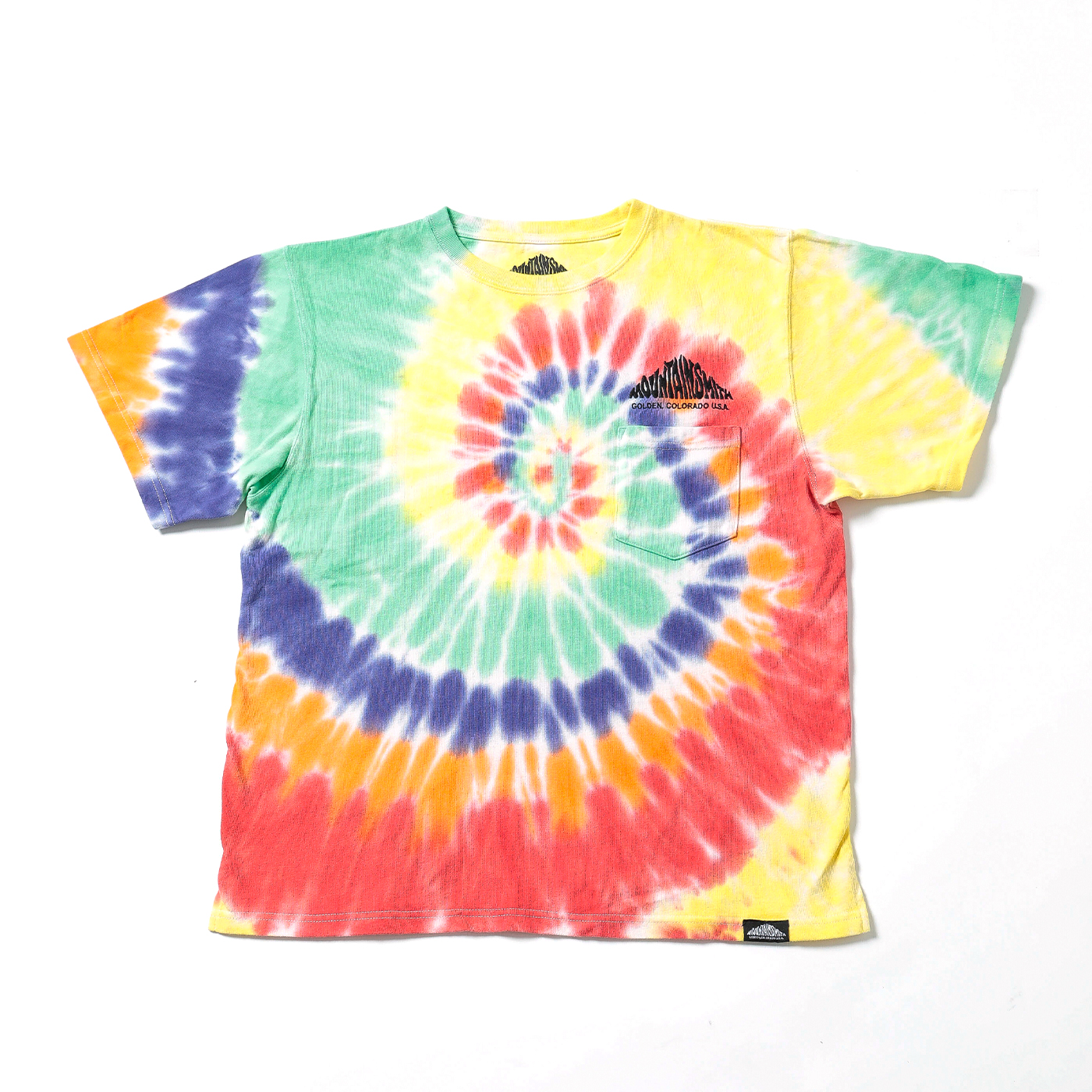 product: MS Woods / color: PAT1 1