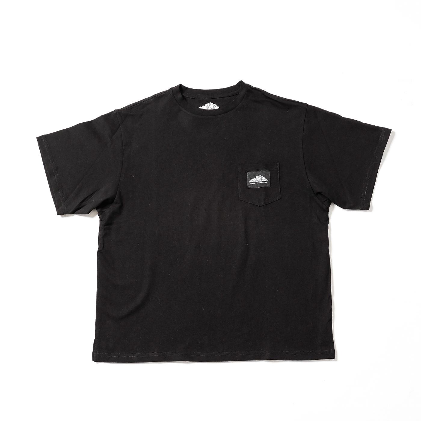 product: MS EMBRO / color: BLACK 1