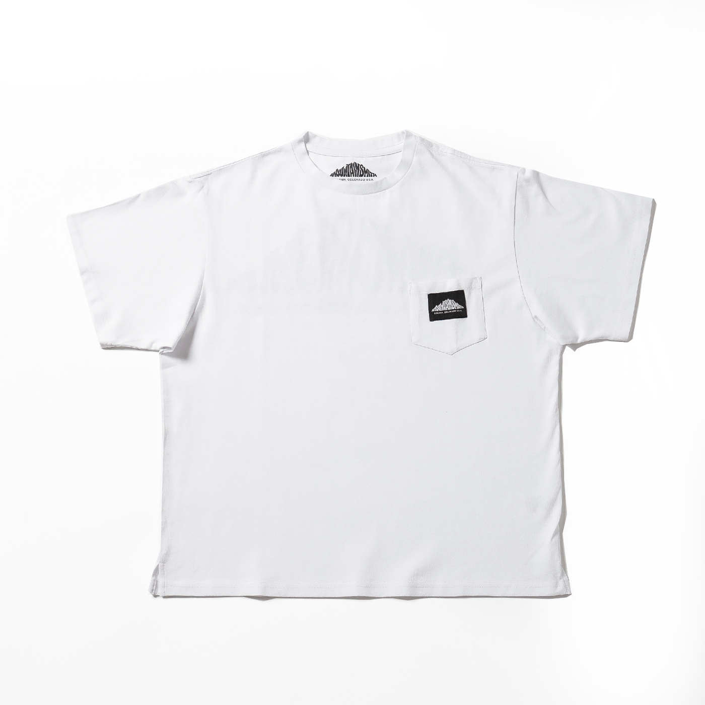 product: MS EMBRO / color: WHITE 1