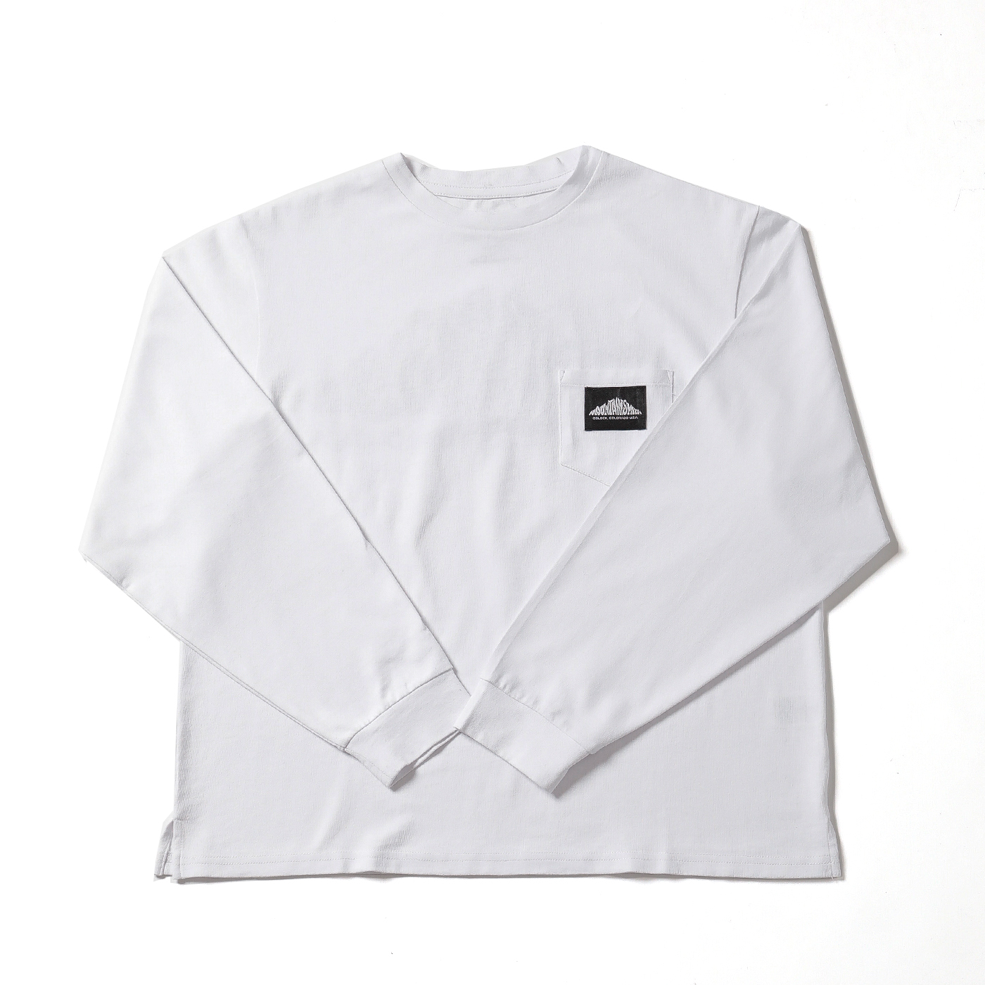 product: MS EMBRO LS / color: WHITE 1