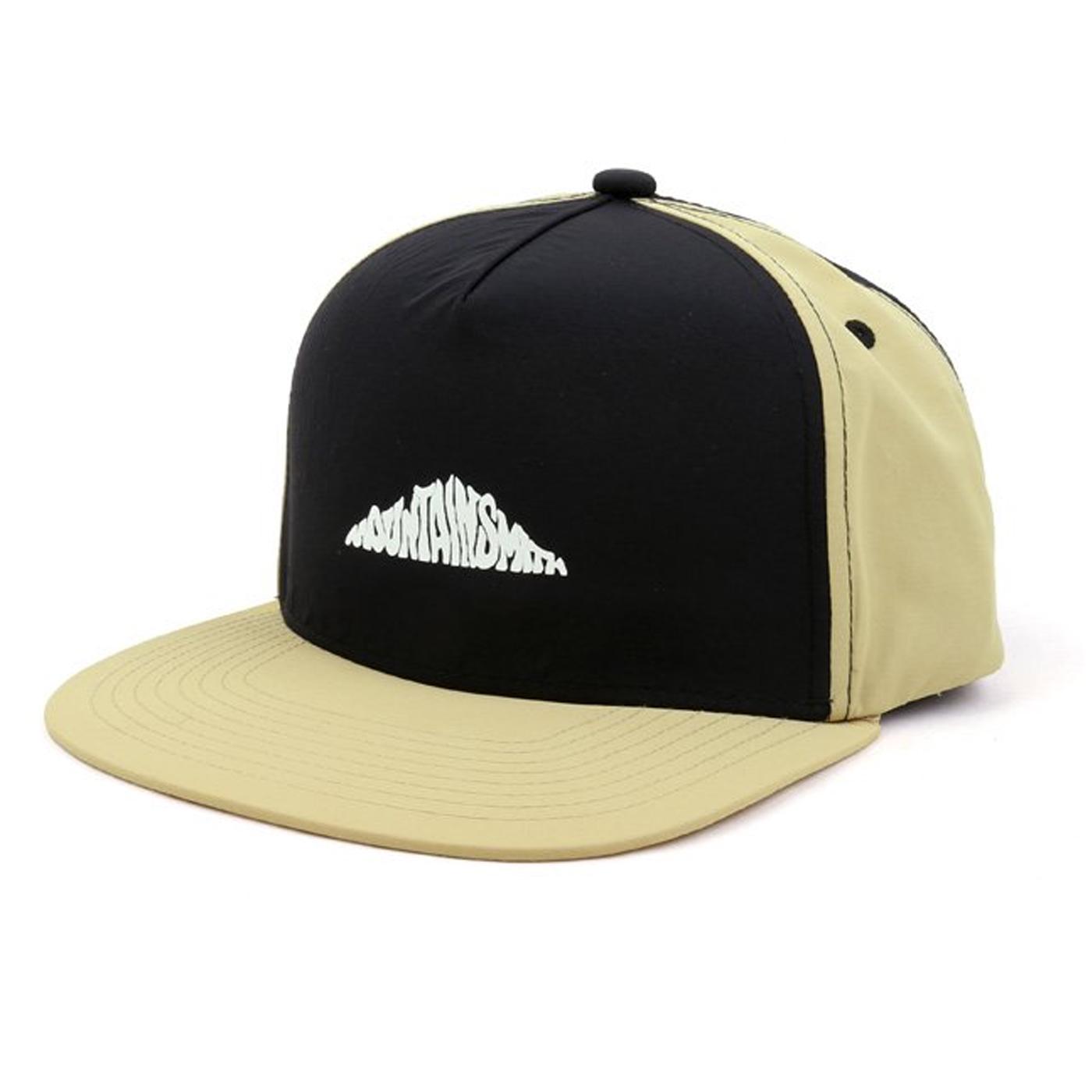 product: MS BOULDER CAP / color: BEIGE 1