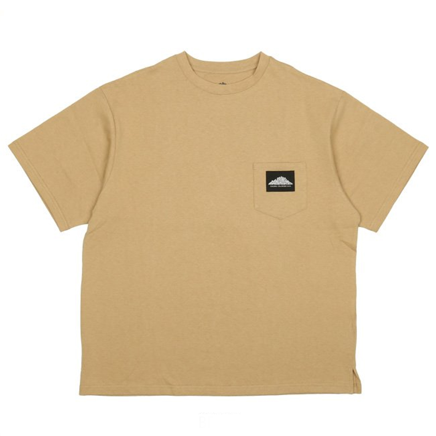 product: MS HISTORY / color: BEIGE 1
