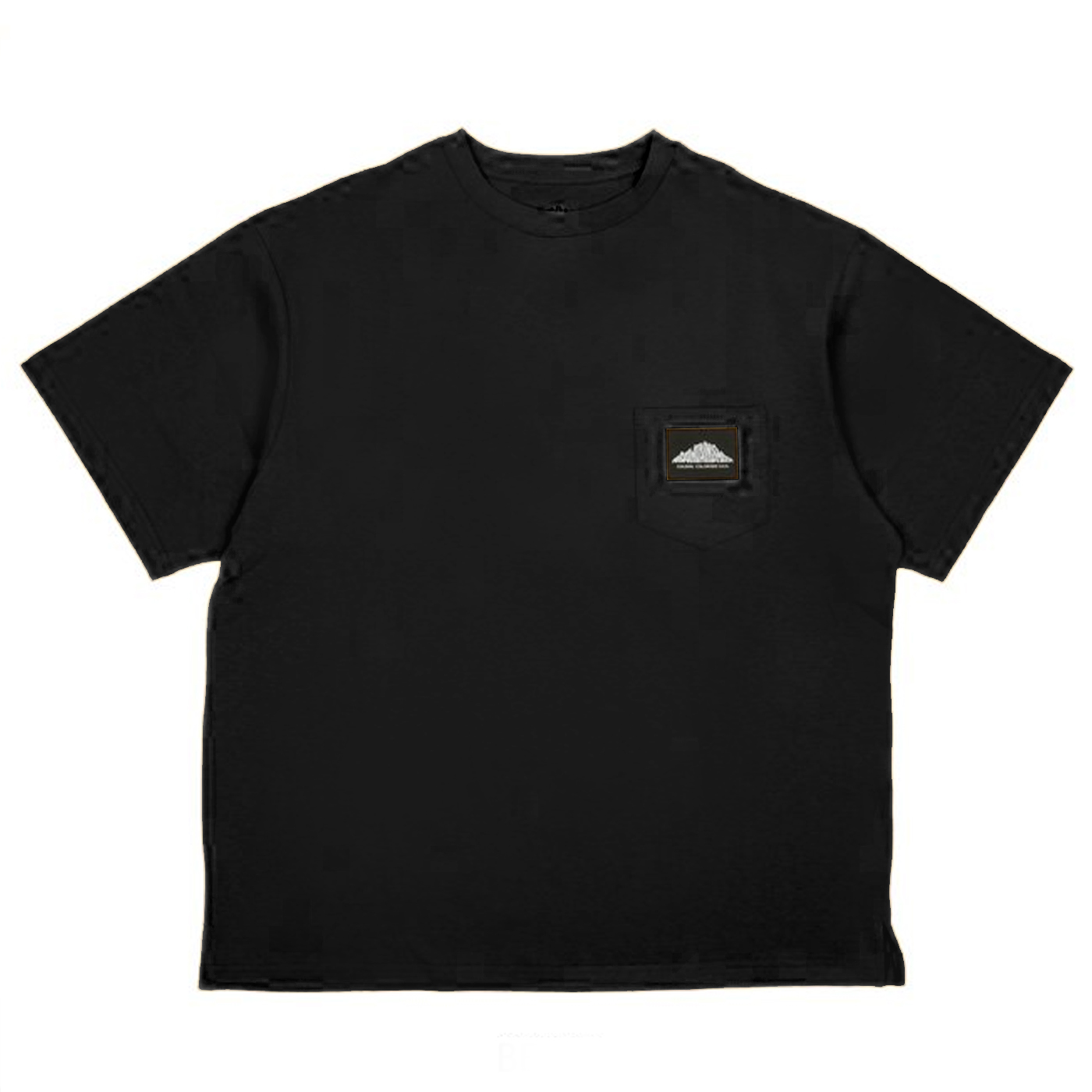 product: MS HISTORY / color: BLACK 1