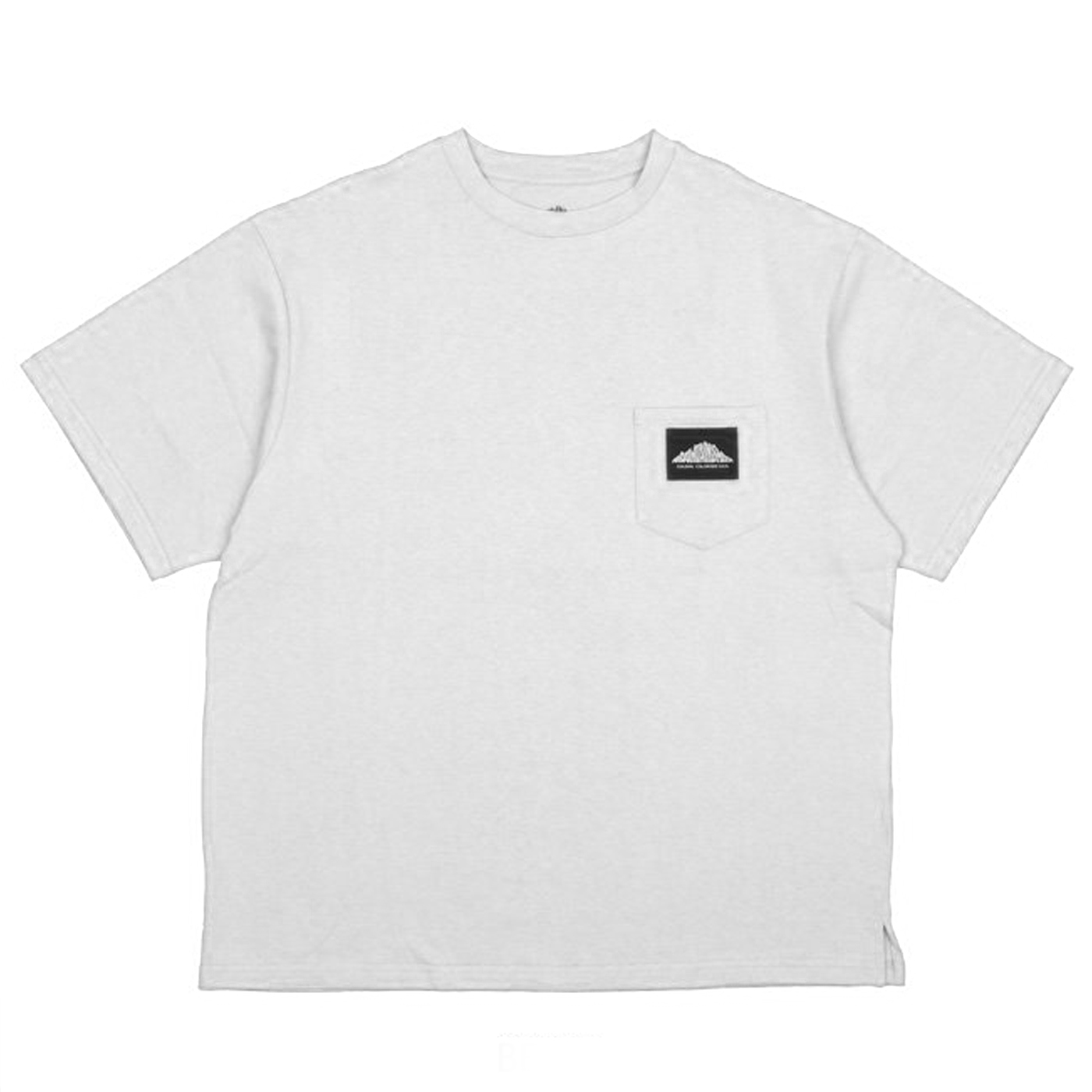 product: MS HISTORY / color: WHITE 1