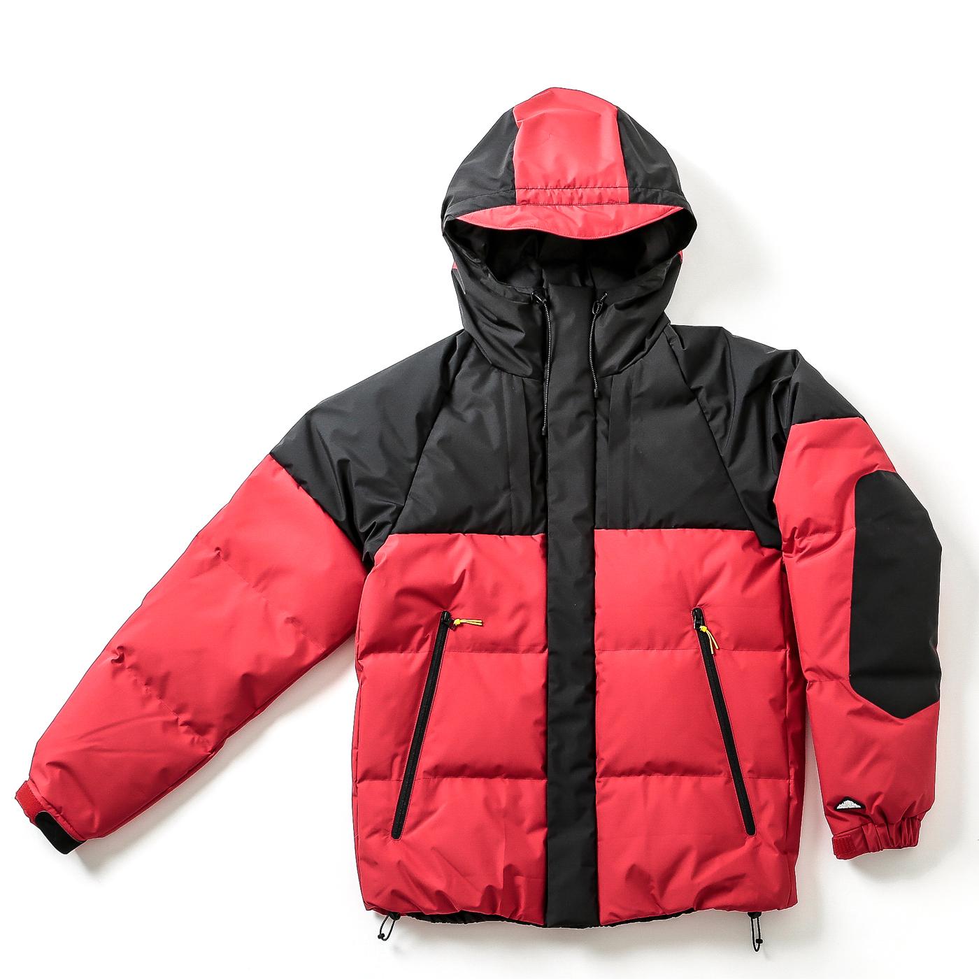 product: PUEBLO / color: RED 1