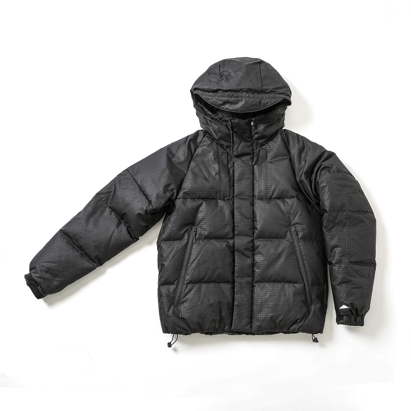 product: Fortcollins / color: BLACK 1