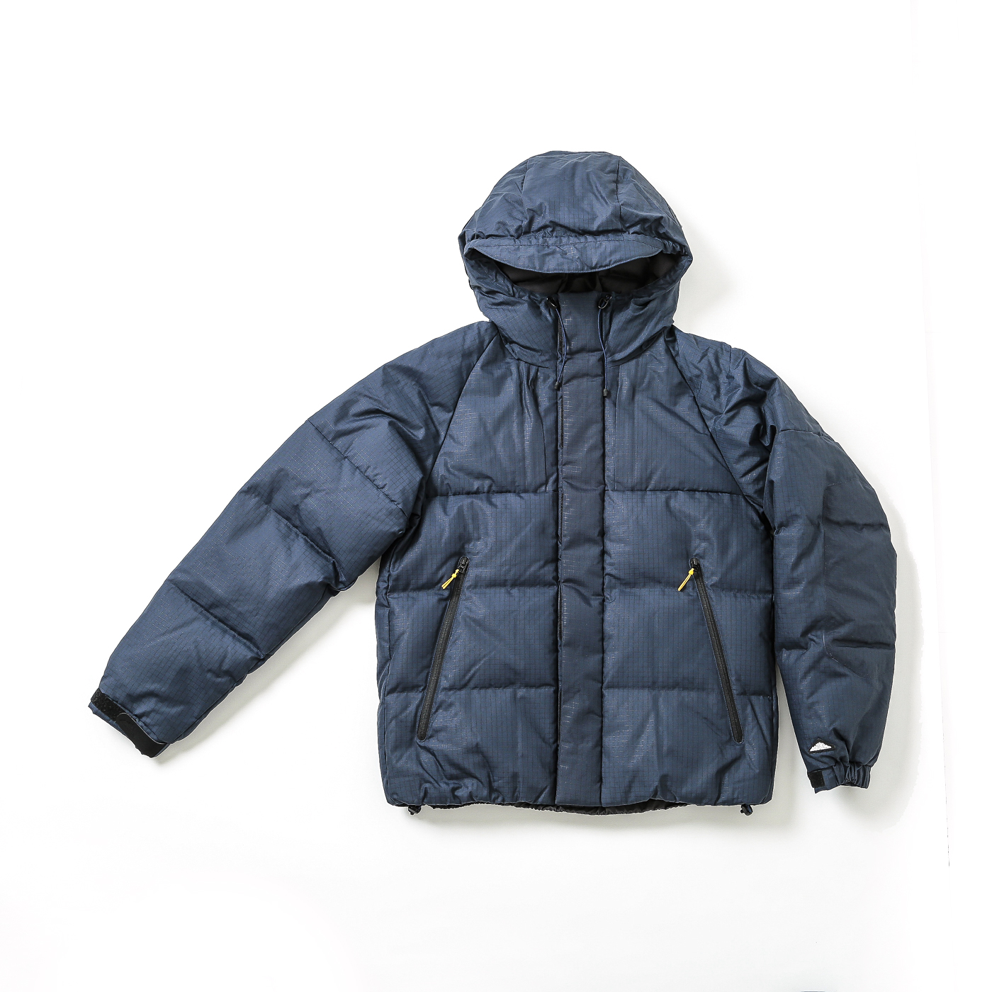 product: Fortcollins / color: NAVY 1