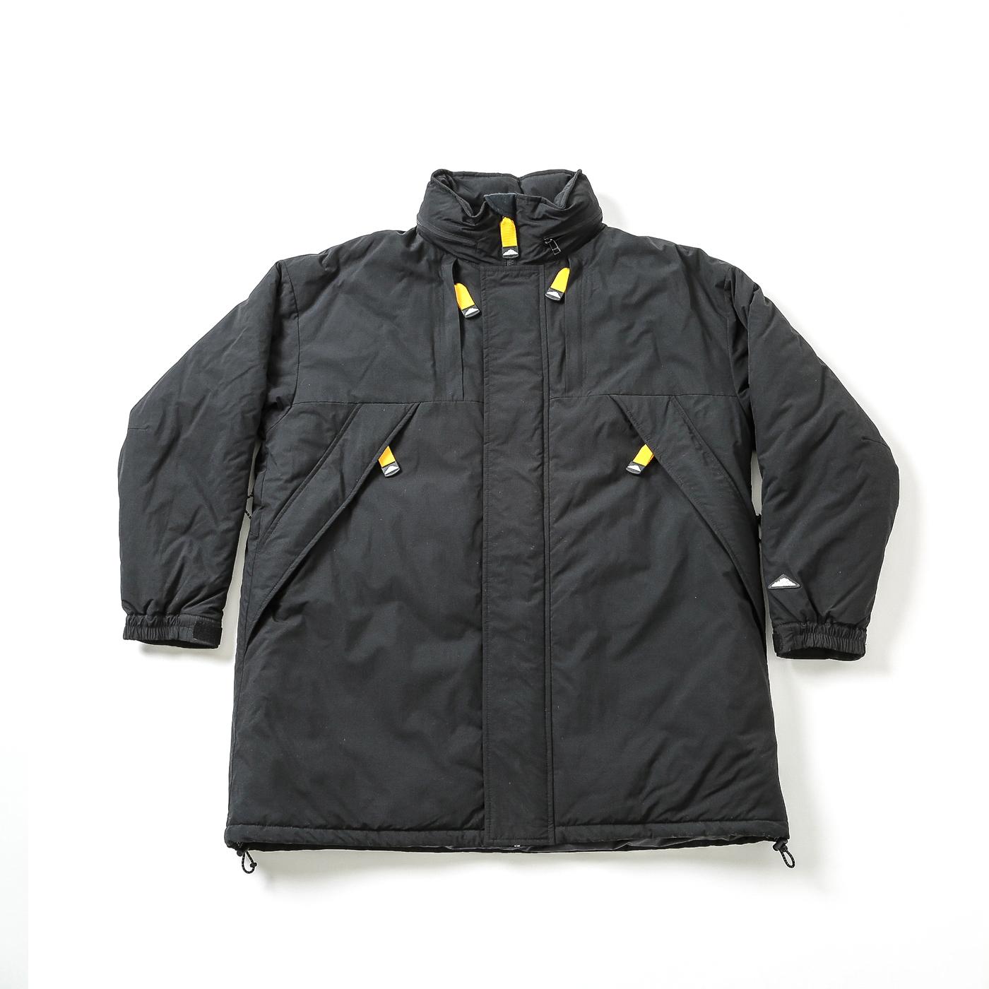 product: Montrose / color: BLACK 1