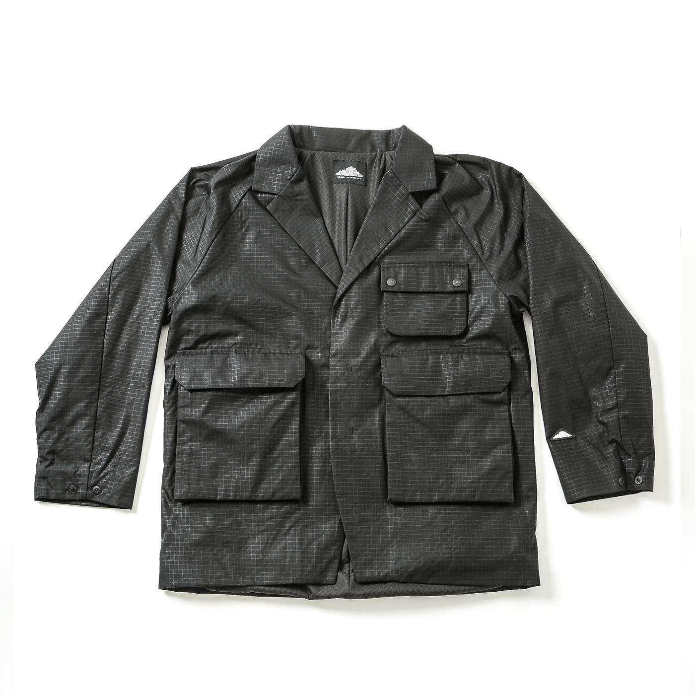 product: Moffat / color: BLACK 1