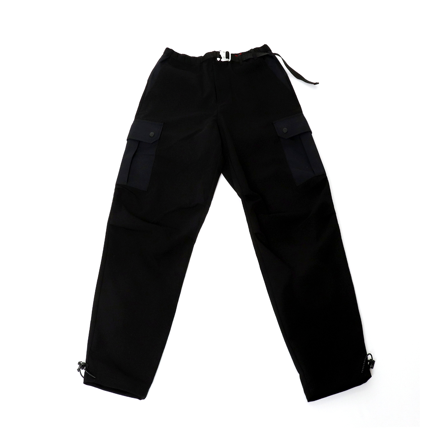 product: Lakewood / color: BLACK 1