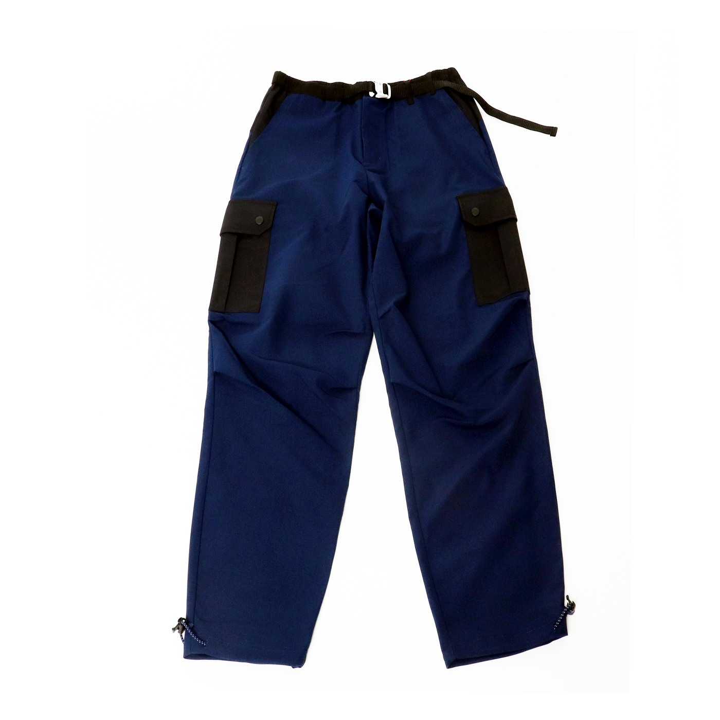 product: Lakewood / color: NAVY 1