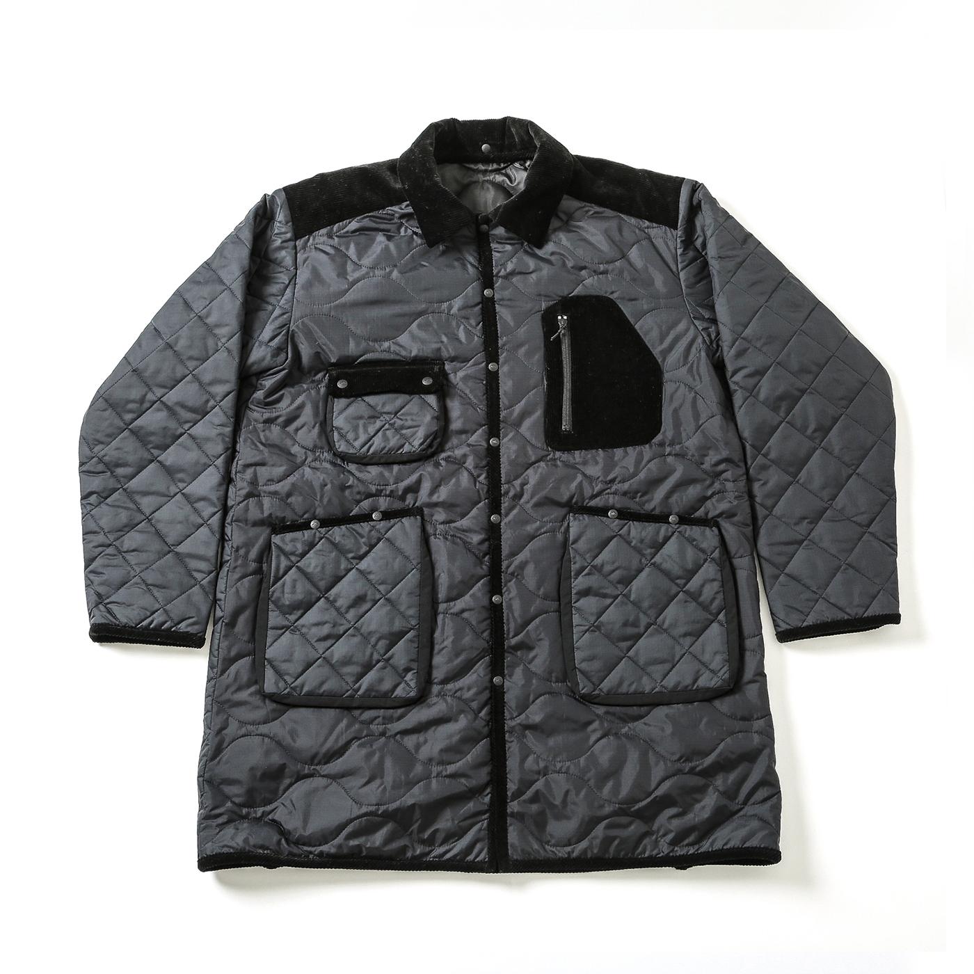 product: Aspen / color: BLACK 1