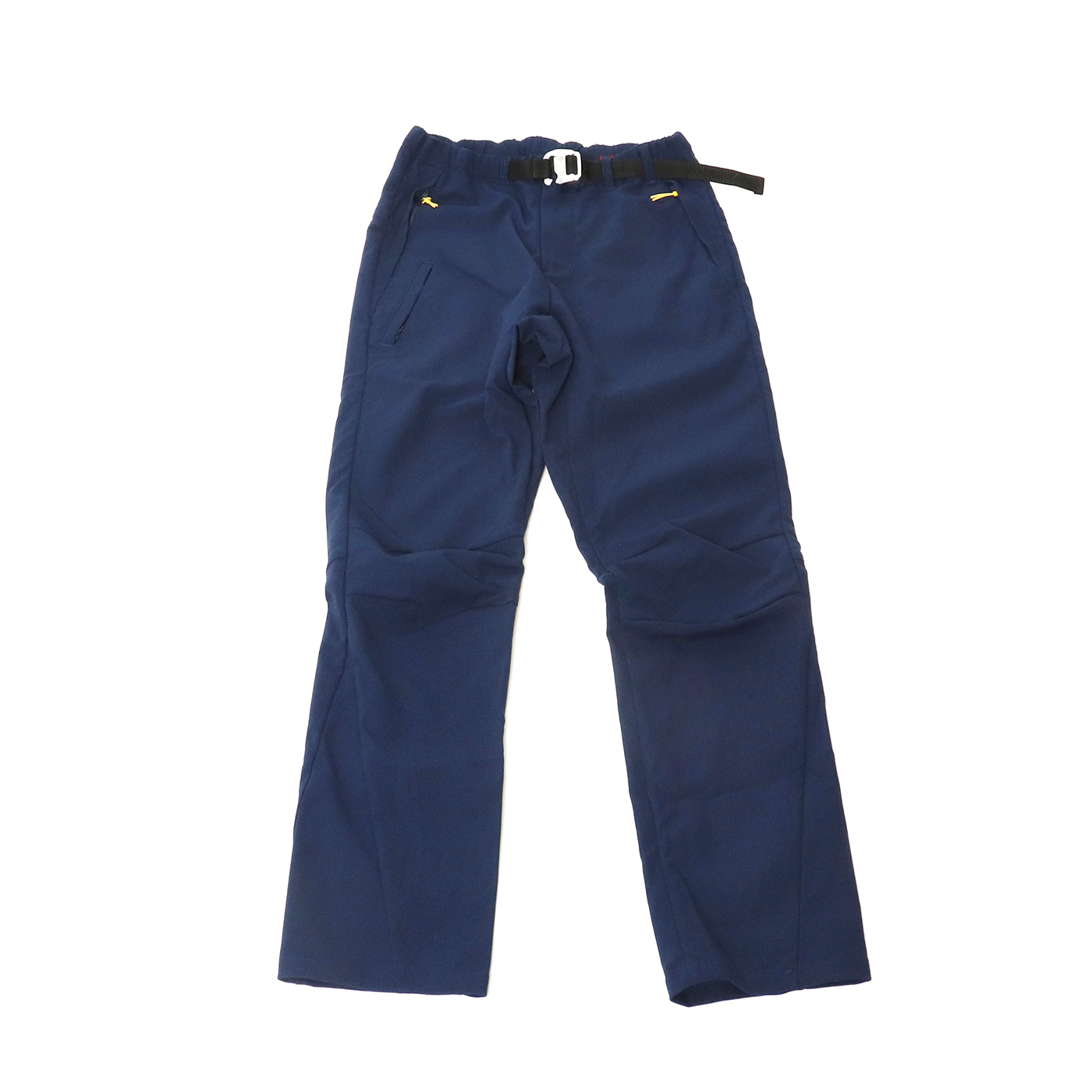 product: Alamosa / color: NAVY 1
