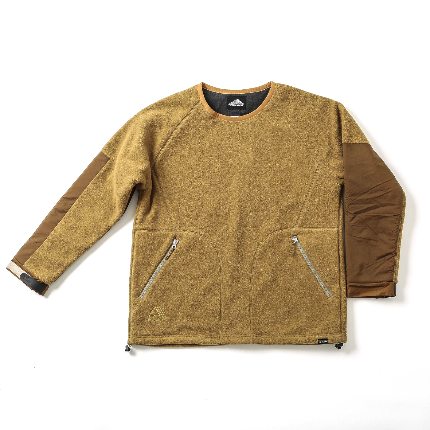 product: POLATEC CastleRock / color: BEIGE 1