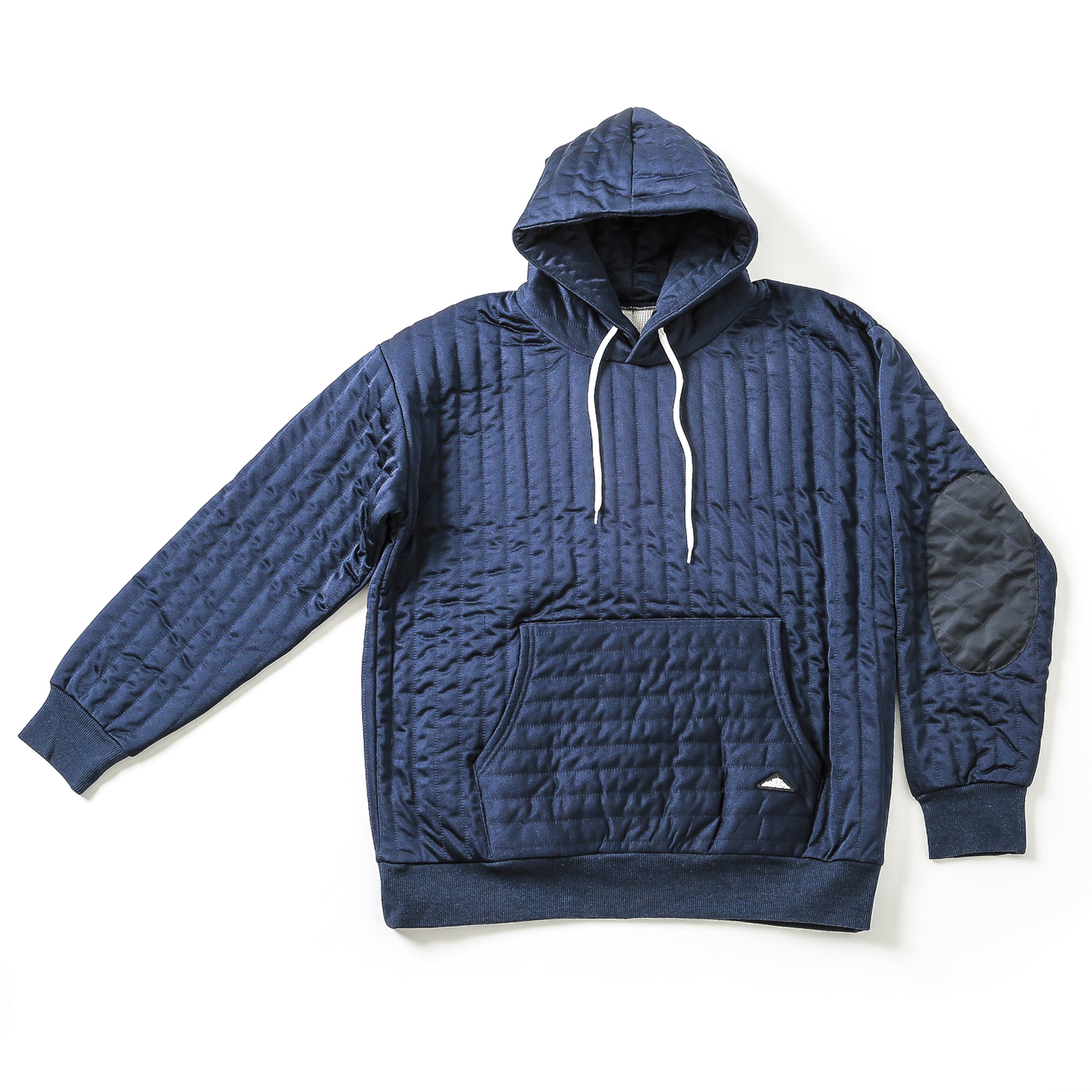 product: Keystone Hooded / color: NAVY 1