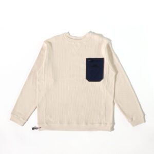 product image color: OFF