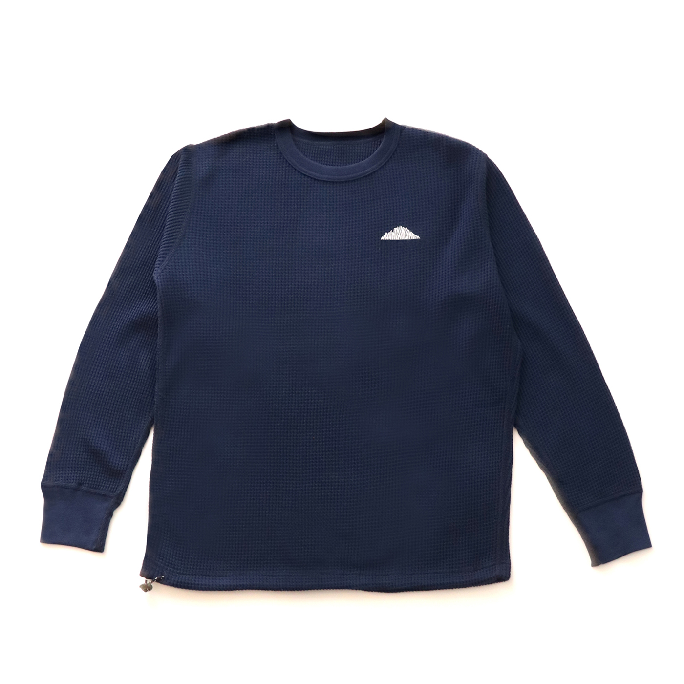 product: Larimer / color: NAVY 1