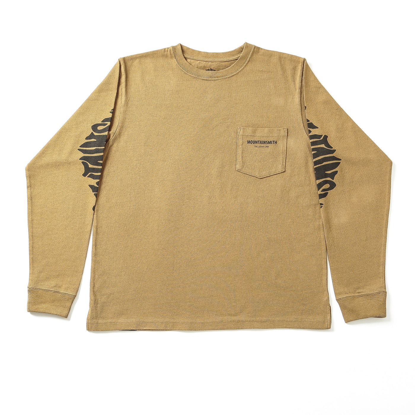 product: Basic MS Climbing / color: BEIGE 1