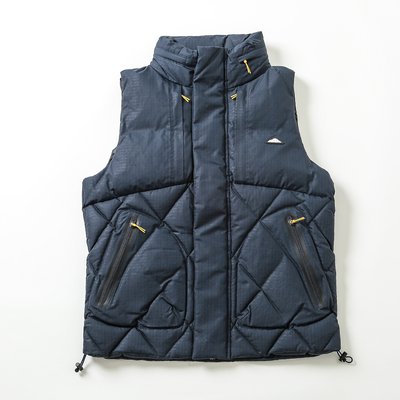 product: GlenHaven / color: NAVY 1