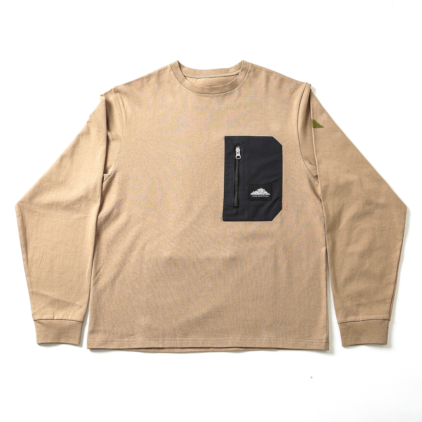 product: Superior / color: BEIGE 1