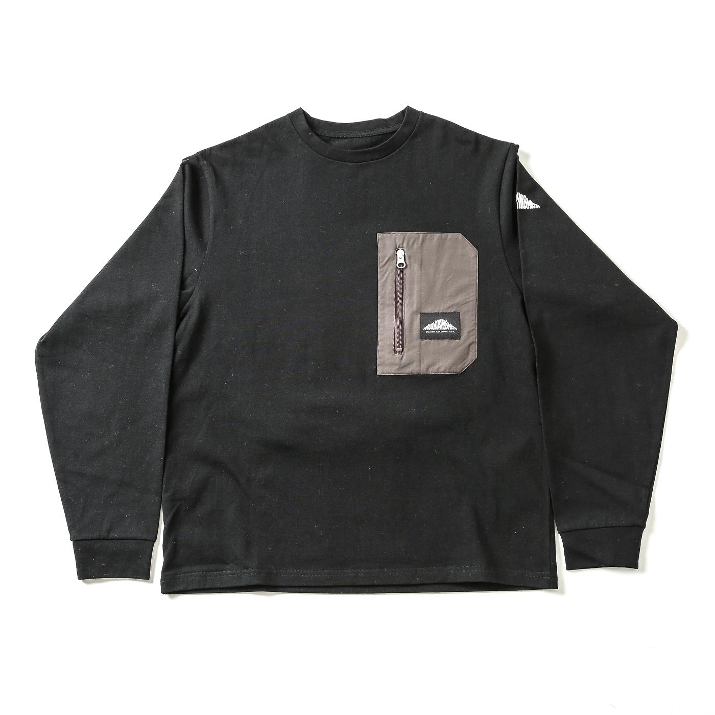 product: Superior / color: BLACK 1