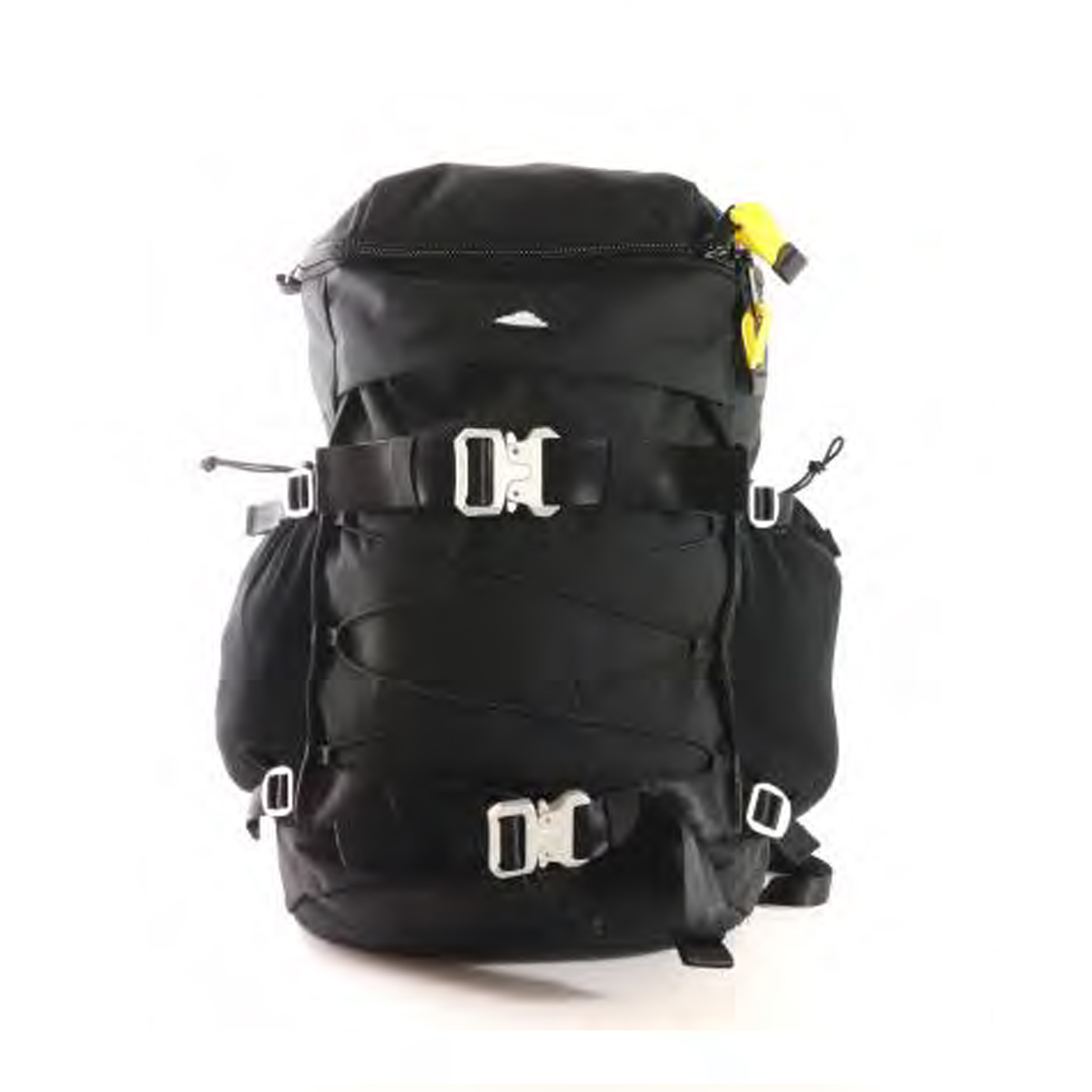 product: PEARL / color: BLACK 1