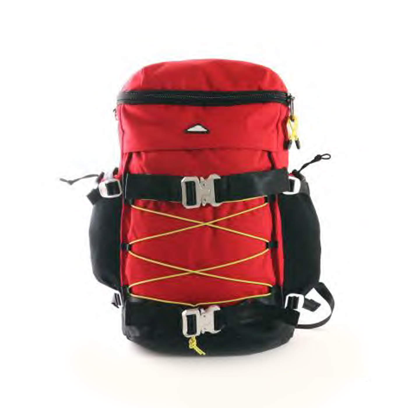 product: PEARL / color: RED 1