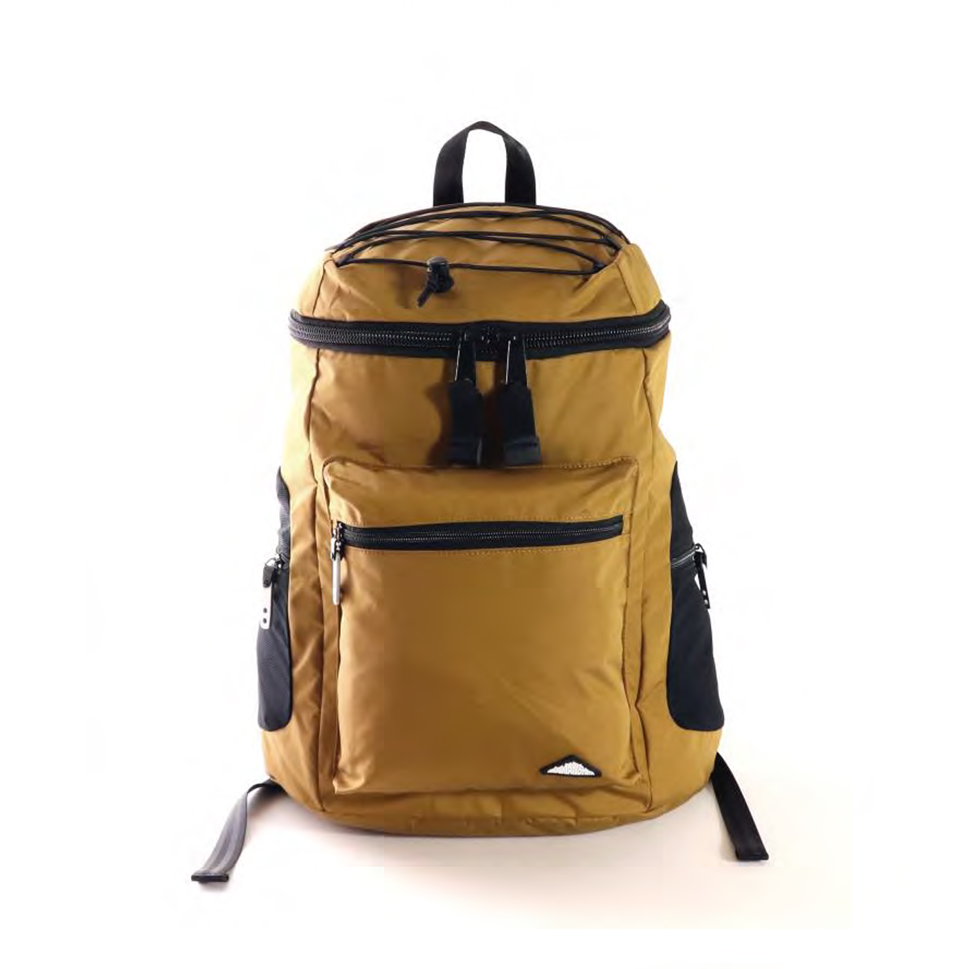 product: GOLDEN / color: BEIGE 1