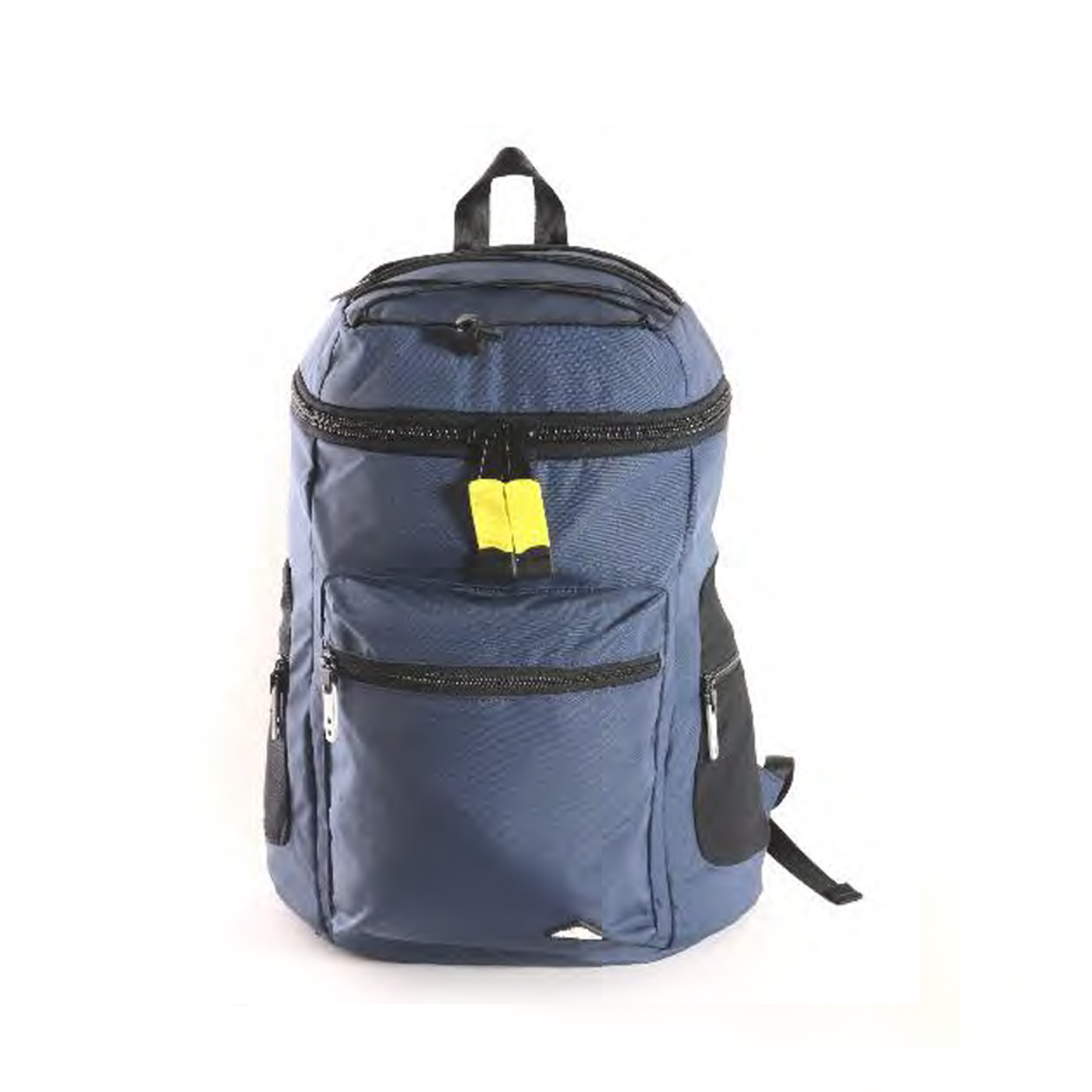 product: GOLDEN / color: NAVY 1
