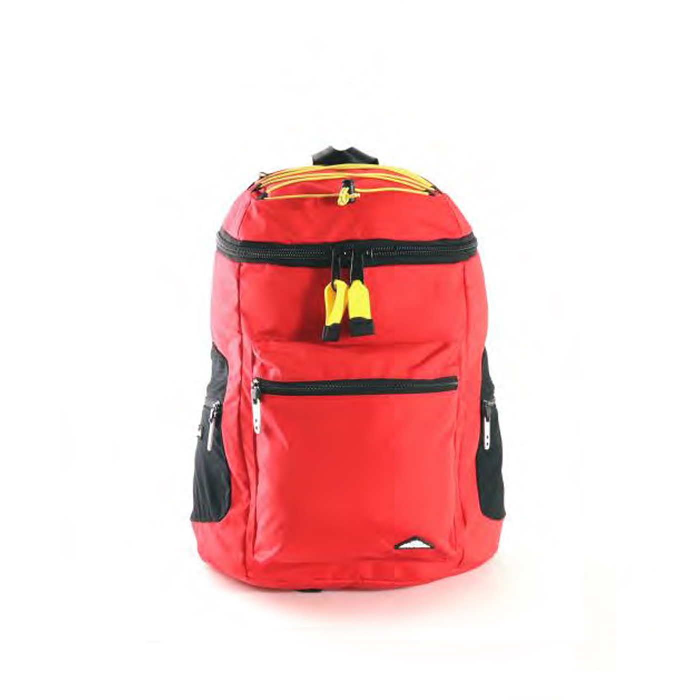 product: GOLDEN / color: RED 1
