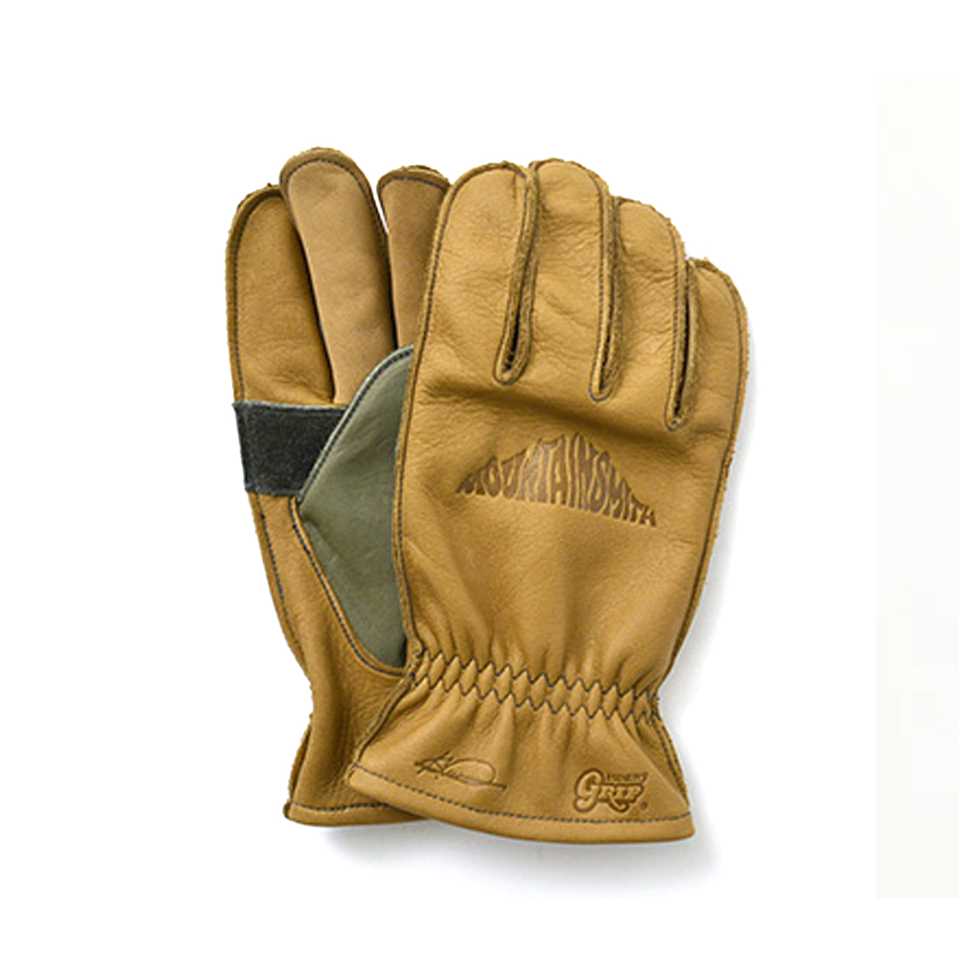 product: G-1 / color: BROWN 1