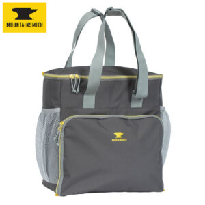 product image color: GREY