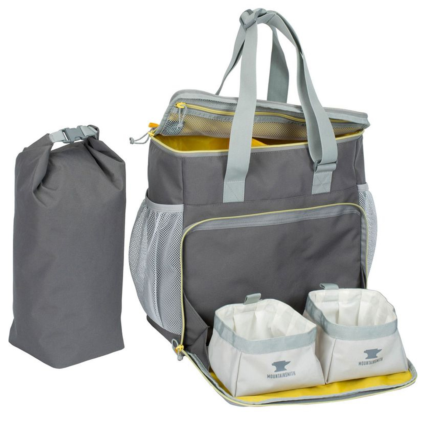 product: K-9 CUBE / color: GREY 2
