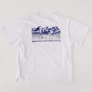 product image color: WHITE