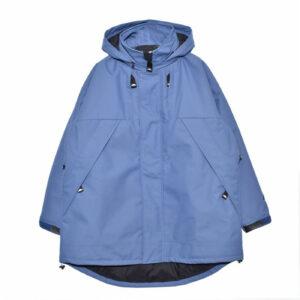 product image color: BLUE