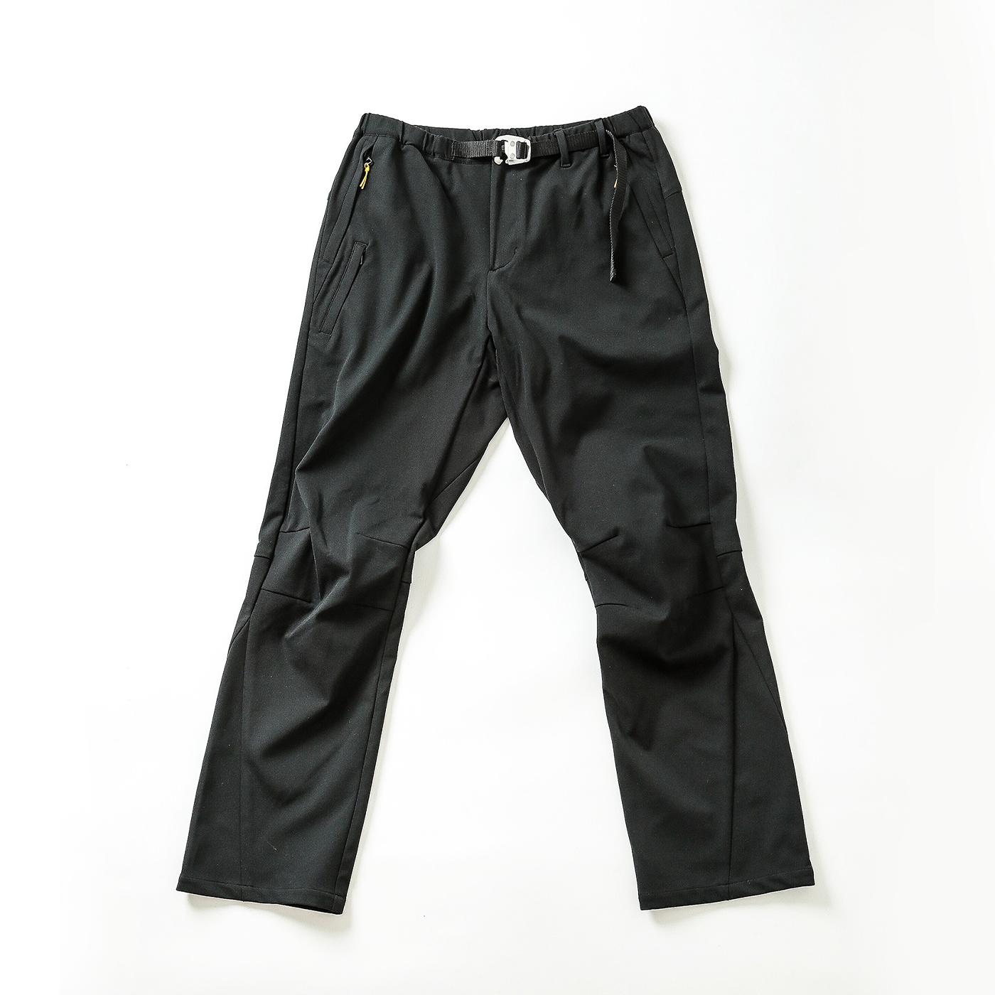 product: Alamosa / color: BLACK 1