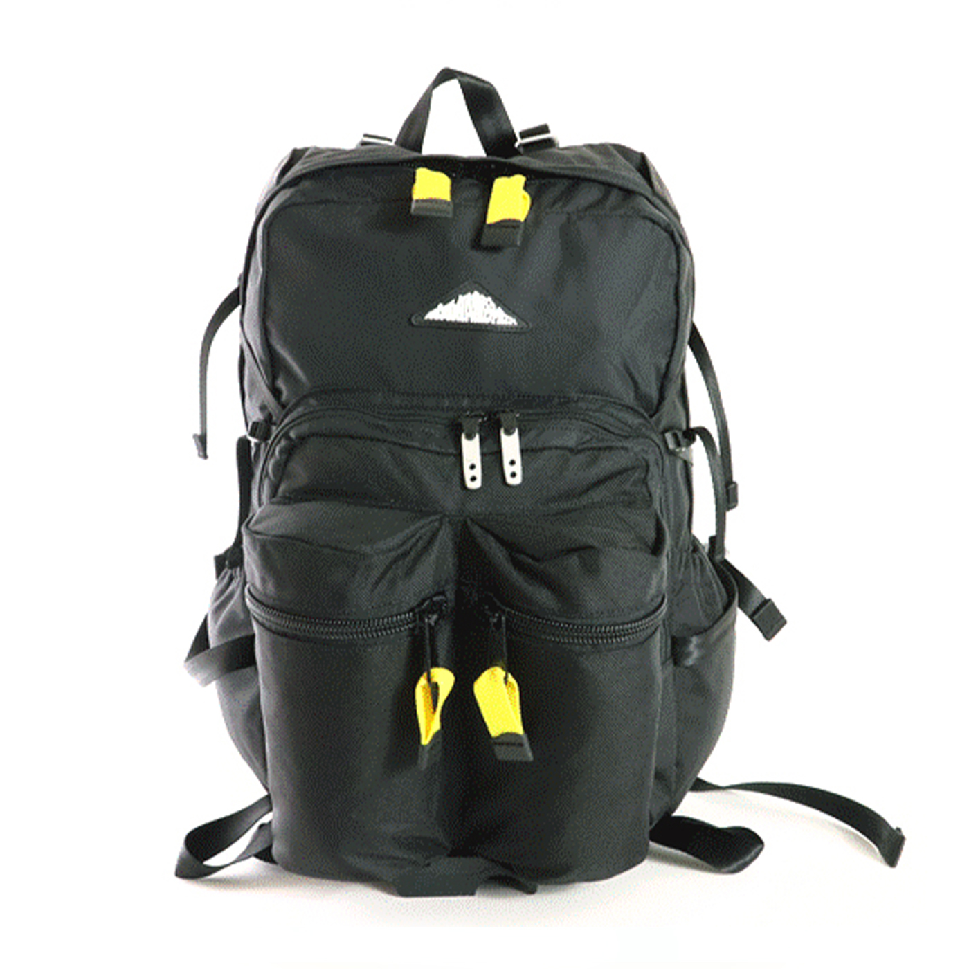 product: COLFAX / color: BLACK 1