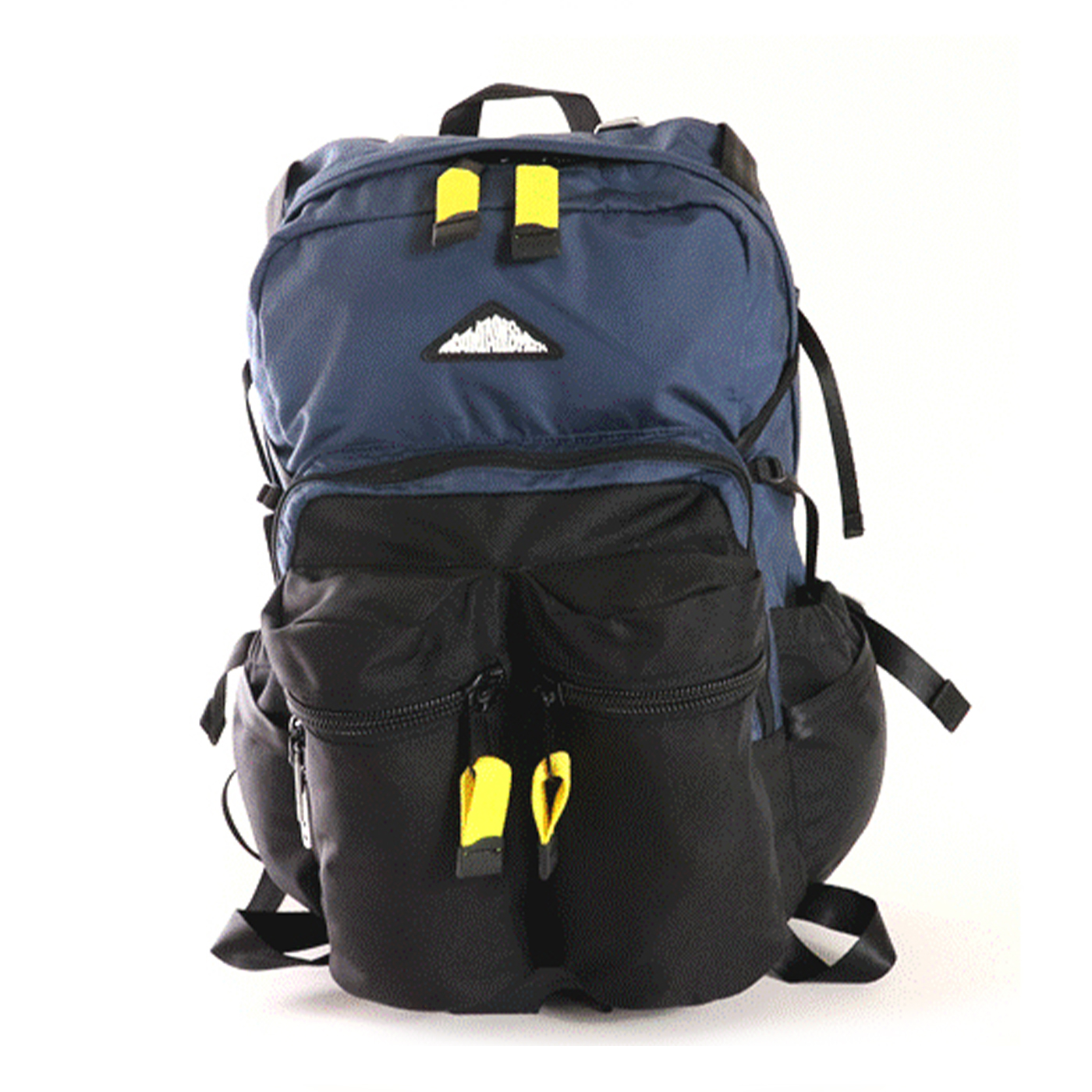 product: COLFAX / color: NAVY 1