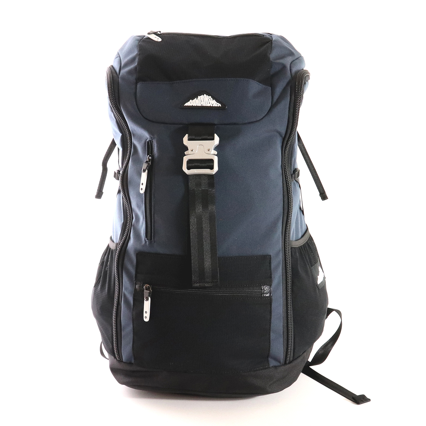 product: WALCOTT / color: NAVY 1